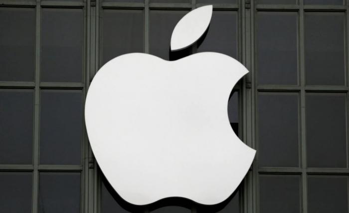 Sản lượng iPhone của Foxconn tại Ấn Độ giảm 50% do Covid-19. Ảnh: Reuters