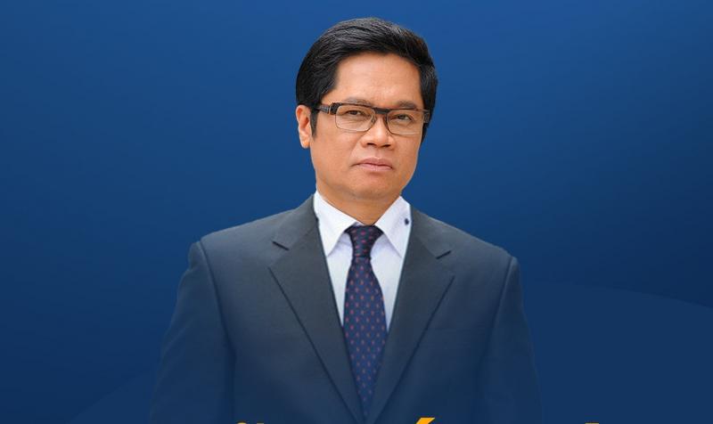 Ông Vũ Tiến Lộc, chuyên gia kinh tế, cho rằng việc nới lỏng từng bước để mở cửa kinh tế là rất cần thiết để cứu doanh nghiệp và nền kinh tế. Ảnh: T.L.