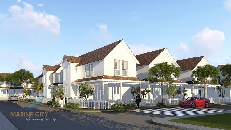 Ngân hàng Vietcombank hỗ trợ cho vay lên đến 100% giá trị hợp đồng mua nhà, thời gian vay lên đến 20 năm