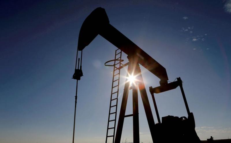 IEA nhận định, khủng hoảng năng lượng đe dọa đến phục hồi kinh tế toàn cầu. Ảnh: Reuters.